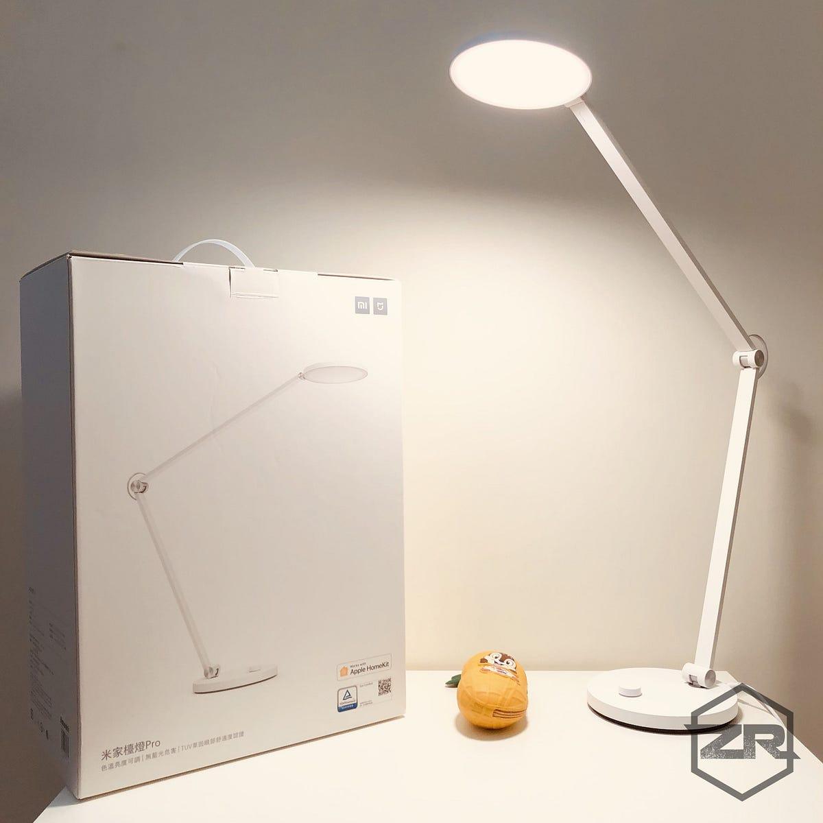智慧家居初體驗 - Apple HomeKit & 小米米家 - ZRealm Life. - Medium