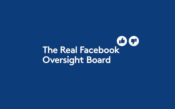 Exclusive: Facebook & Executives Sued Over Cambridge Analytica Scandal