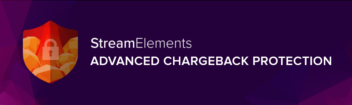 advanced chargeback protection for