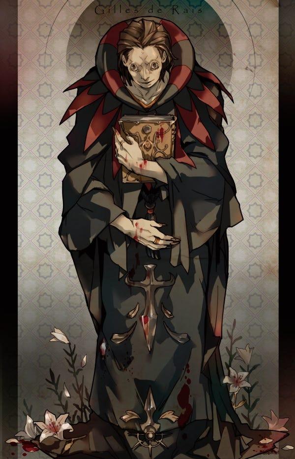 《雖然是精神病但沒關係》:被刪除的童話-藍鬍子. 身為一個童話作家的女主角高文英,不斷用著她自己創作 ...