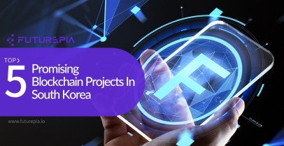 best block chain projects