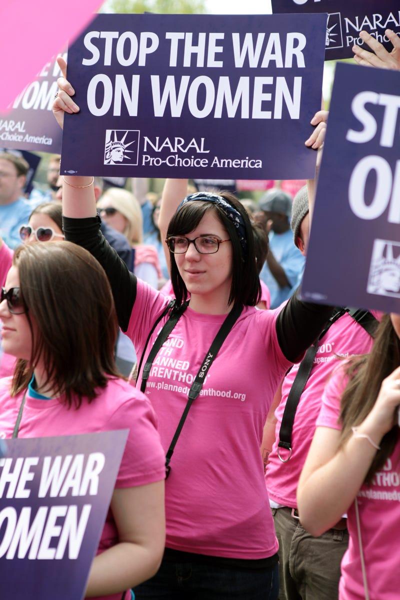 abortion bans don t