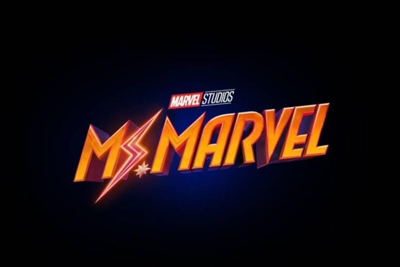Resultado de imagen de miss marvel serie