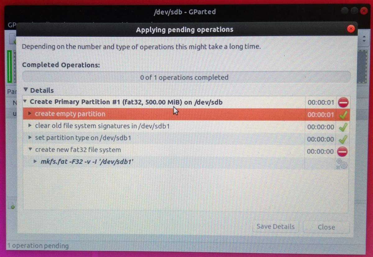 Win10 and Ubuntu 雙系統安裝筆記. linux ubuntu 18.04安裝心得之1 | by 峰Caesar | Caesar's study review on Web development | Medium