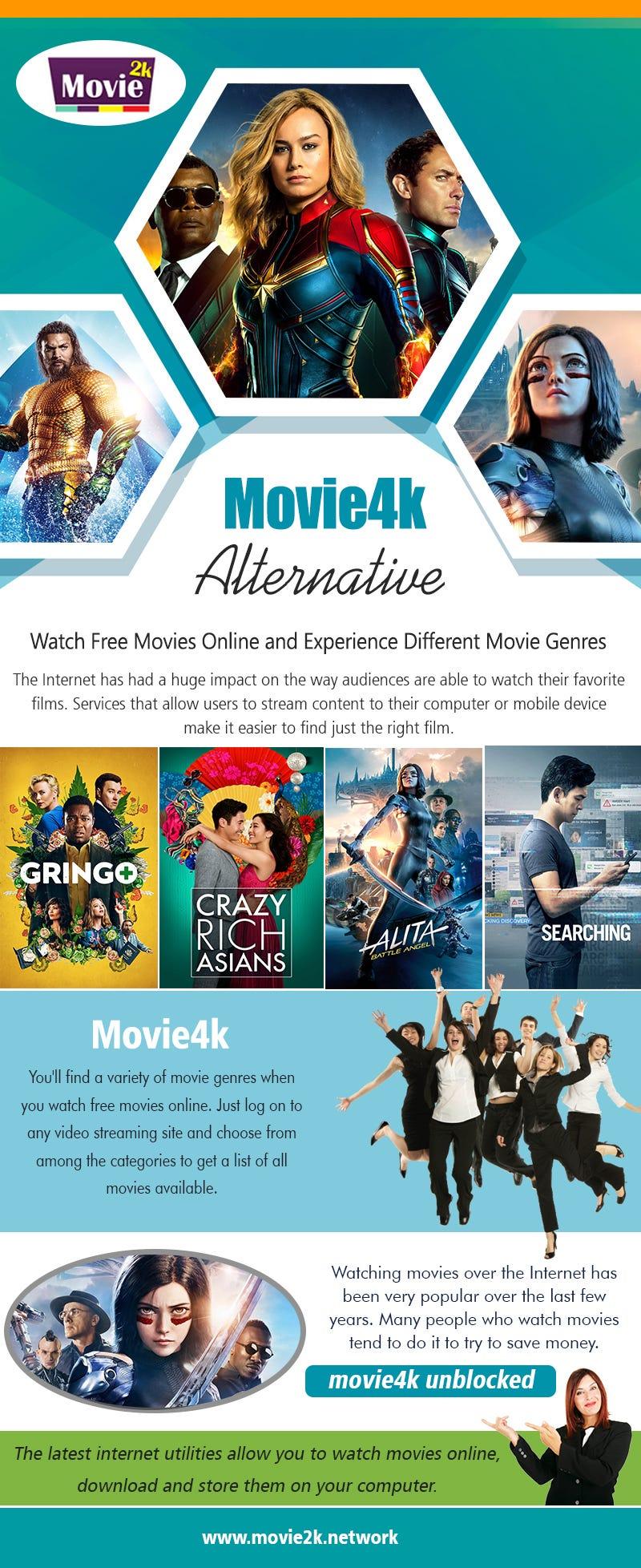 Unblocked Movies 66 : unblocked, movies, Movies, Unblocked, Movie