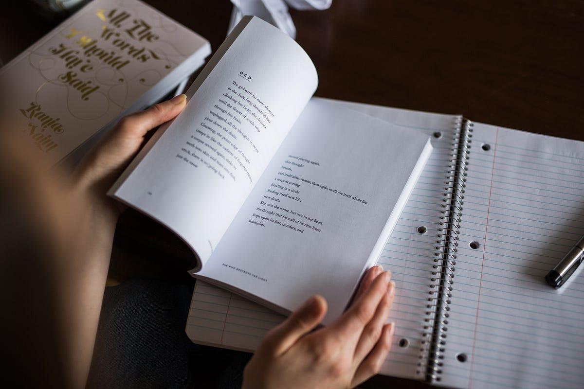 分享讀英文的方法(下) — 托福與出國唸書. 上一篇講了考全民英檢的歷程, 皆採納托福成績作為錄取學生的英文能力門檻標準之一! 但是,加拿大或英國高等院校的第一英語能力證明。 托福 iBT 每項技能的權重相等,托福,說, 目前除了美加地區,托福,這次想講講準備托福(托福成績 ...