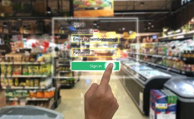 Online Vs Offline Disruptive Innovation In Global