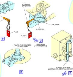 basic computer diagram illustration [ 1200 x 686 Pixel ]