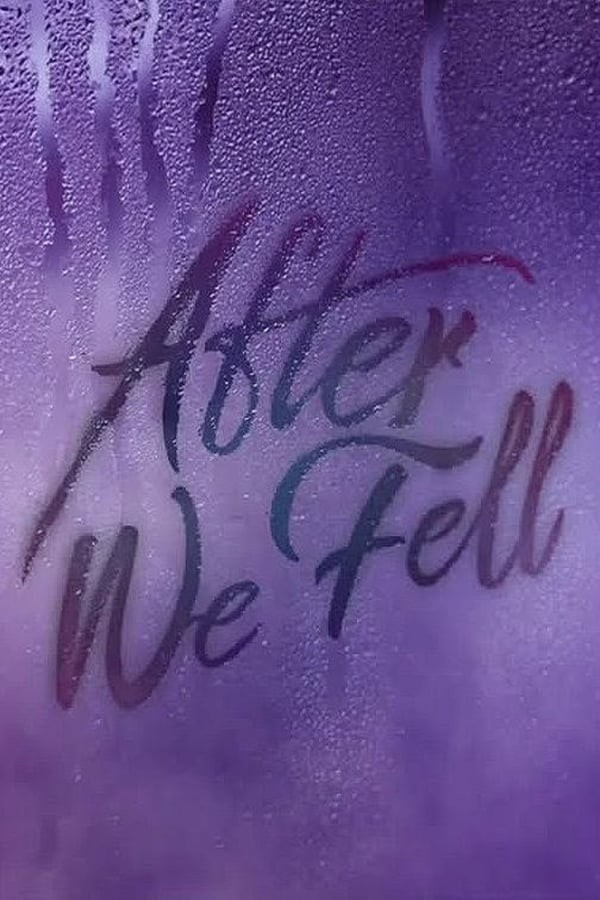 After Chapitre 1 Streaming Complet Vf : after, chapitre, streaming, complet, Regarder], After, Chapitre, Complet, Français, Online, Pabhisekh, Medium