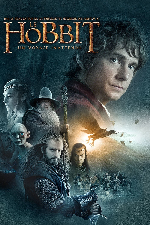 Le Hobbit 1 Version Longue Streaming : hobbit, version, longue, streaming, REGARDER, (HD-1080p), Hobbit, Voyage, Inattendu, [[Films, Ligne]], (COMPLET, 2012), LIGNE), Xvpdwws, @Streaming-vF!!, [2012], STREAMING, [Français], `Complet, Medium