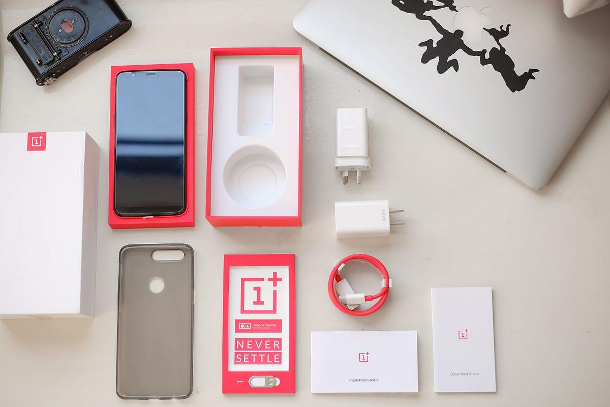 vodaphone nz sim卡遺失更換. 手機在前幾天不見了 | by Kai-Chieh Chan | Medium