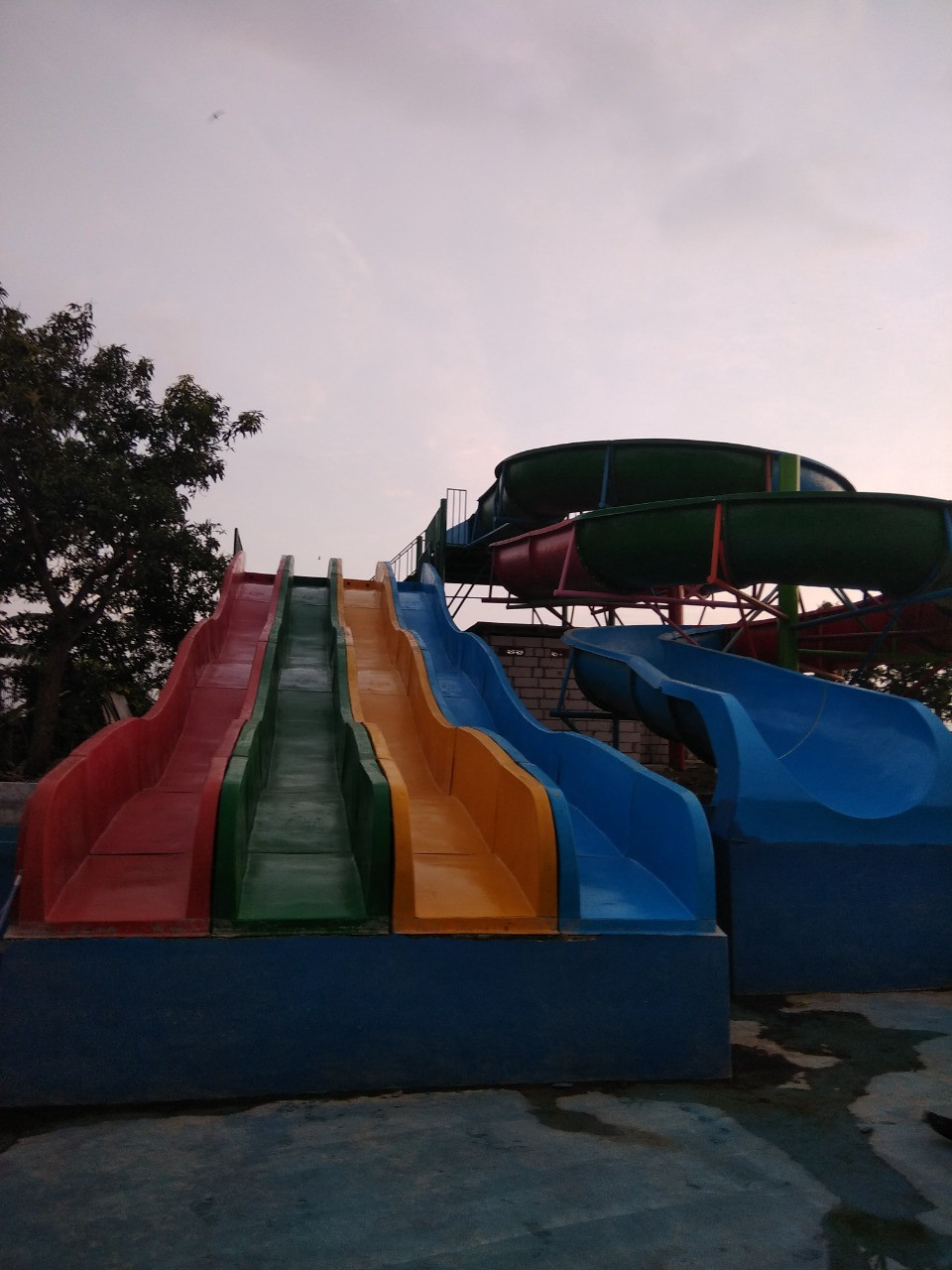 Kolam Renang Di Sidoarjo : kolam, renang, sidoarjo, 081225970086, Kontraktor, Kolam, Renang, Tangerang, Waterboom, Medium