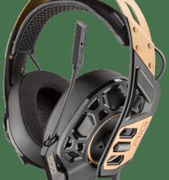 xbox 360 headset wire diagram color [ 937 x 1280 Pixel ]