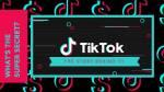 TT :  TikTok: une histoire de réussite «secrète» – 4PLAY Mobile Creative Mobile , influenceur