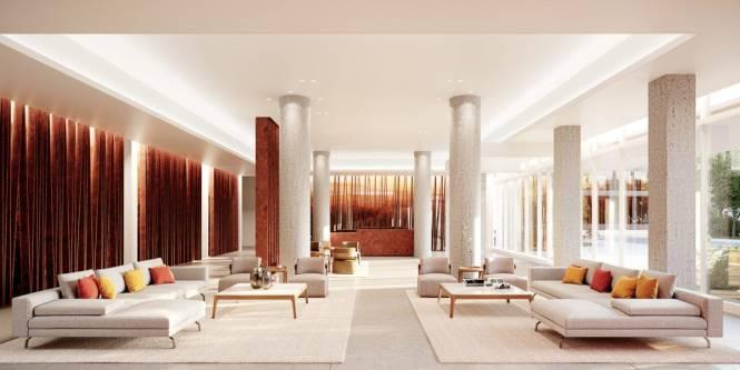 Brooklyn Luxury Apartments