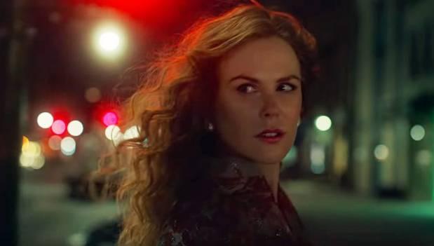 The Undoing - Season 1 , Episode 2 : (1x02) Full Episodes | The Undoing 1x02 On HBO's