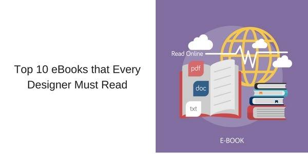 top 10 ebooks that
