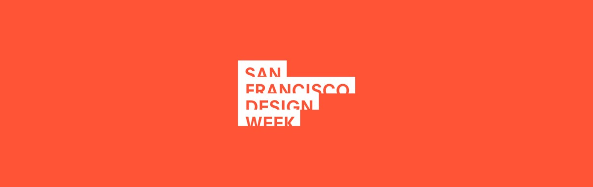 Key takeaways from SF Design Week
