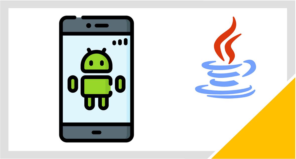 Android 開發日誌01-環境安裝(Android-studio and Java setup含環境變數設置) | by 紀耀琛 | Medium