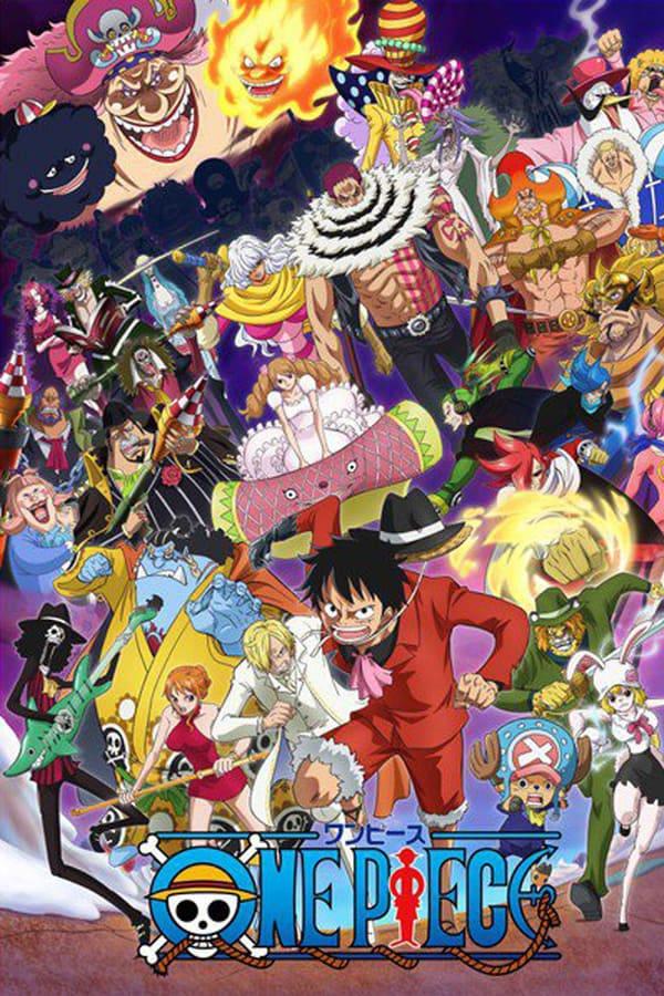 """Download One Piece Episode 1 : download, piece, episode, Watch, Piece', Episode, [Full, Episodes], Nandang, """"One, Piece"""", Medium"""