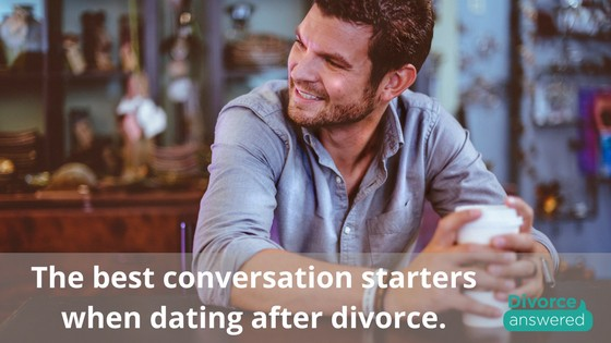 adult dating help out