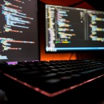 Commands For Managing Software On Ubuntu Linux By Mwiza Kumwenda The Startup Jan 2021 Medium
