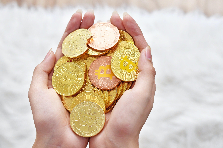 guadagni youtube visualizzazioni dove è commerciato bitcoin