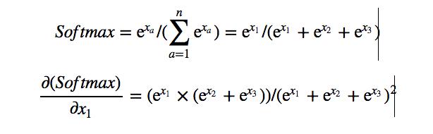 Neural Network dengan R dan Python - Jimy - Medium