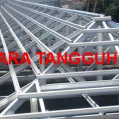 Canopy Baja Ringan Di Jakarta Toko Barat Dan Sekitarnya Mutiara Tangguh