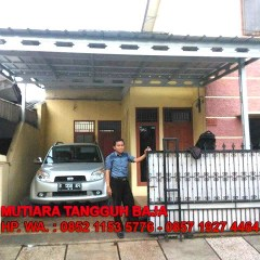 Agen Baja Ringan Jakarta Barat Toko Di Dan Sekitarnya Mutiara Tangguh