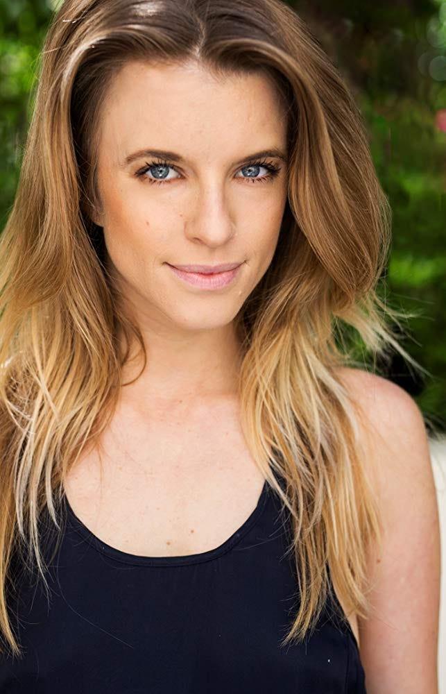 Castified: Rae Loomes 3