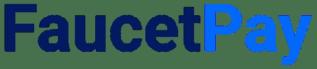 Faucetpay.com bitcoin microwallet