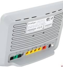 a kpn experia box all in one modem router wifi [ 1313 x 1212 Pixel ]