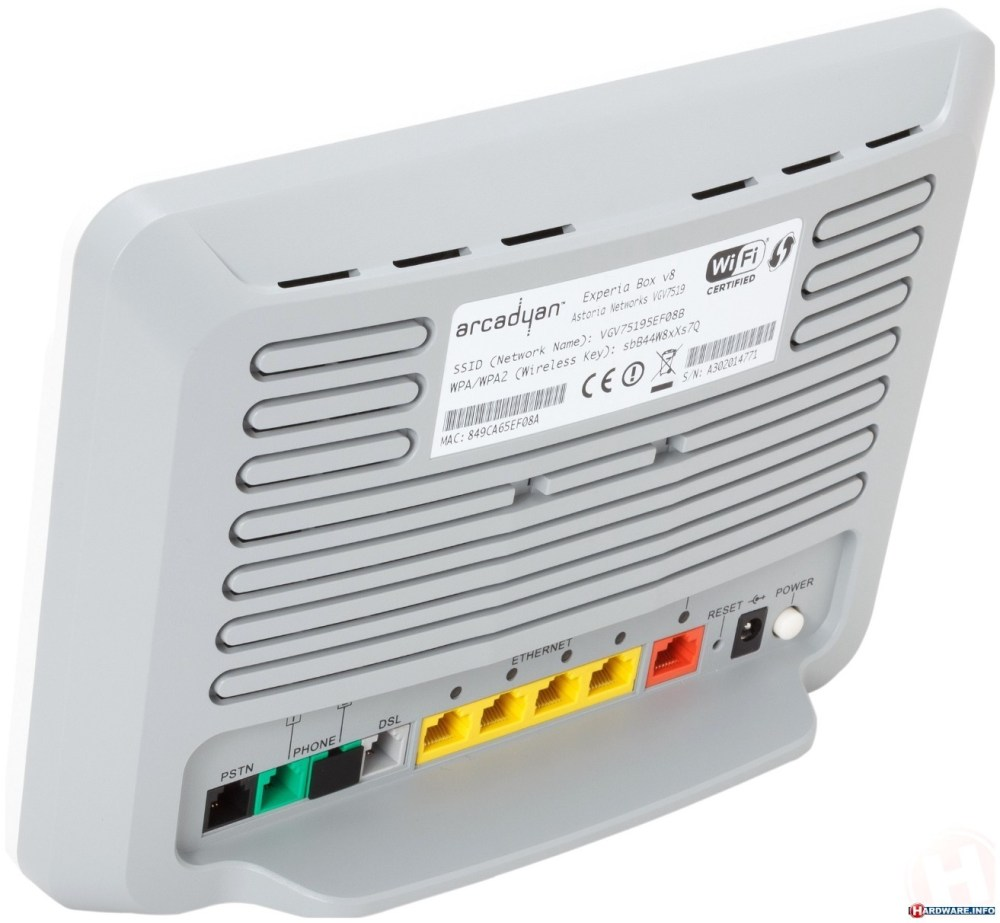 medium resolution of a kpn experia box all in one modem router wifi