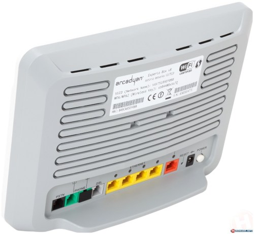 small resolution of a kpn experia box all in one modem router wifi