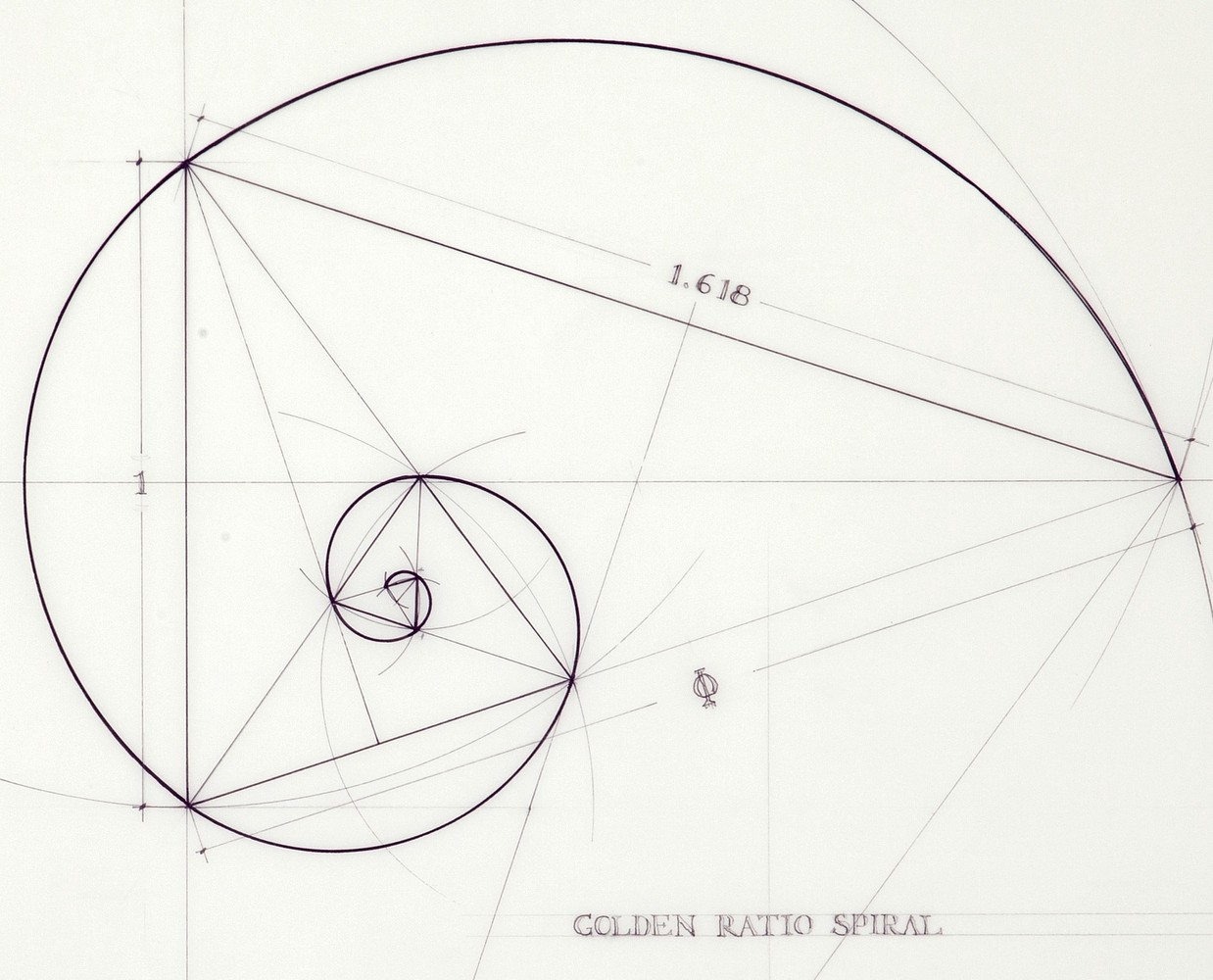 25 Interesting Books for Math People and Designers