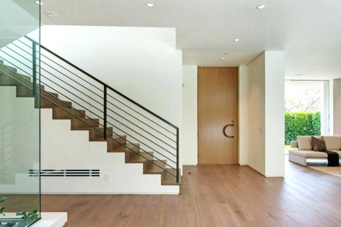 Stairs Inside House By Putra Sulung Medium | Inside Home Stairs Design | Stunning | Amazing | Tiny | Normal | Staircase Design