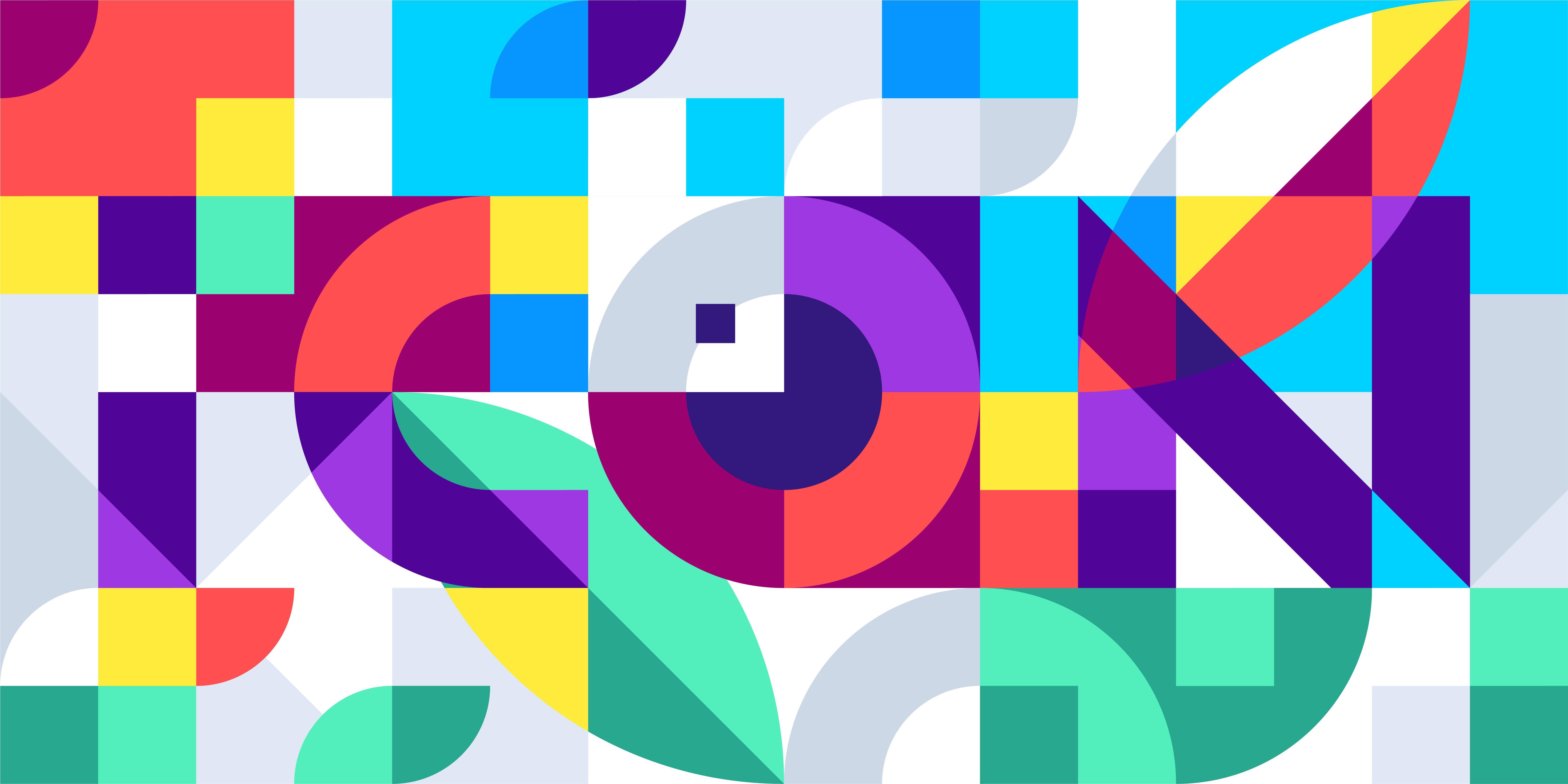 Iconfinder Designer Report Q2 2019 The Iconfinder Blog