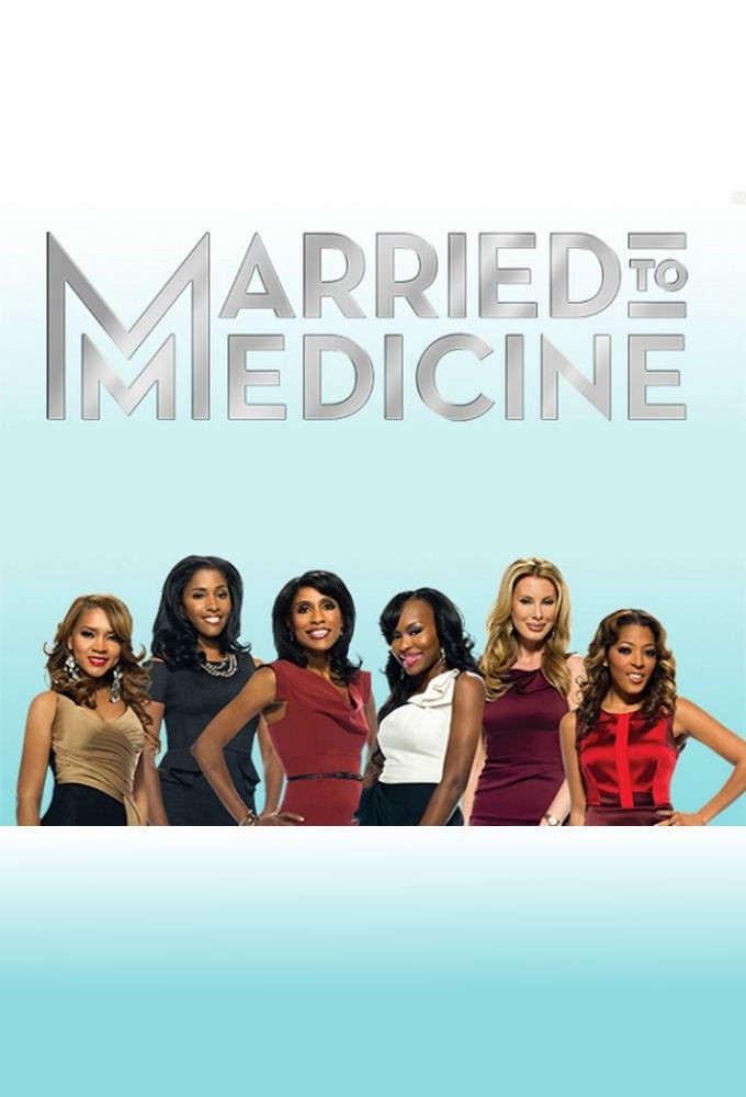 "Got Season 8 Episode 1 Streaming : season, episode, streaming, WATCH-FREE], Married, Medicine, Series, (2021), ""Episode, 01"", PREMIERE, [Full'Episode], Bravo, Veitch, Episode, Medium"