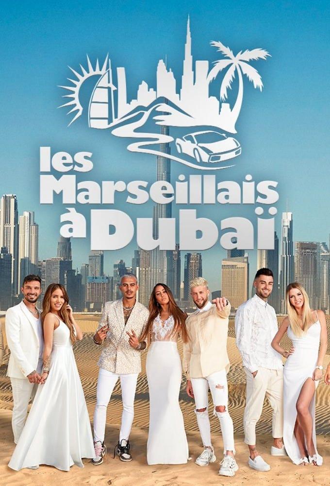 Les Marseillais South Africa Episode 1 : marseillais, south, africa, episode, Marseillais, Miami, Episode, Streaming, Di-faair
