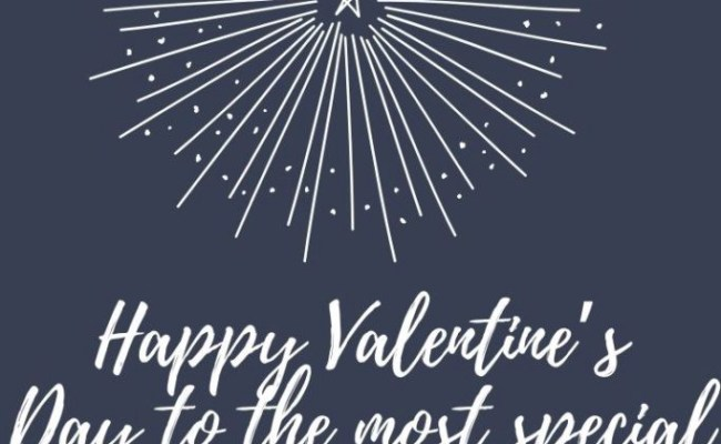Happy Valentine Day Wishes Quotes For Husband Wife