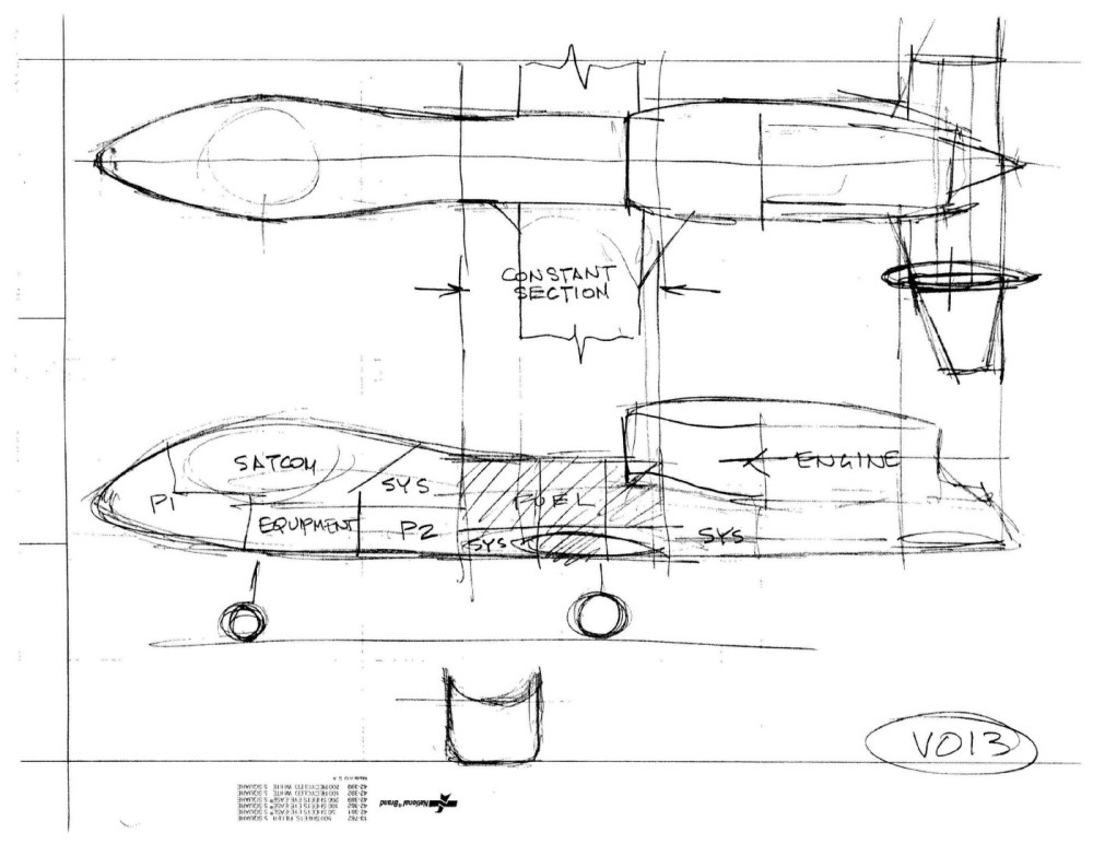 medium resolution of global hawk diagram wiring diagram mega global hawk diagram