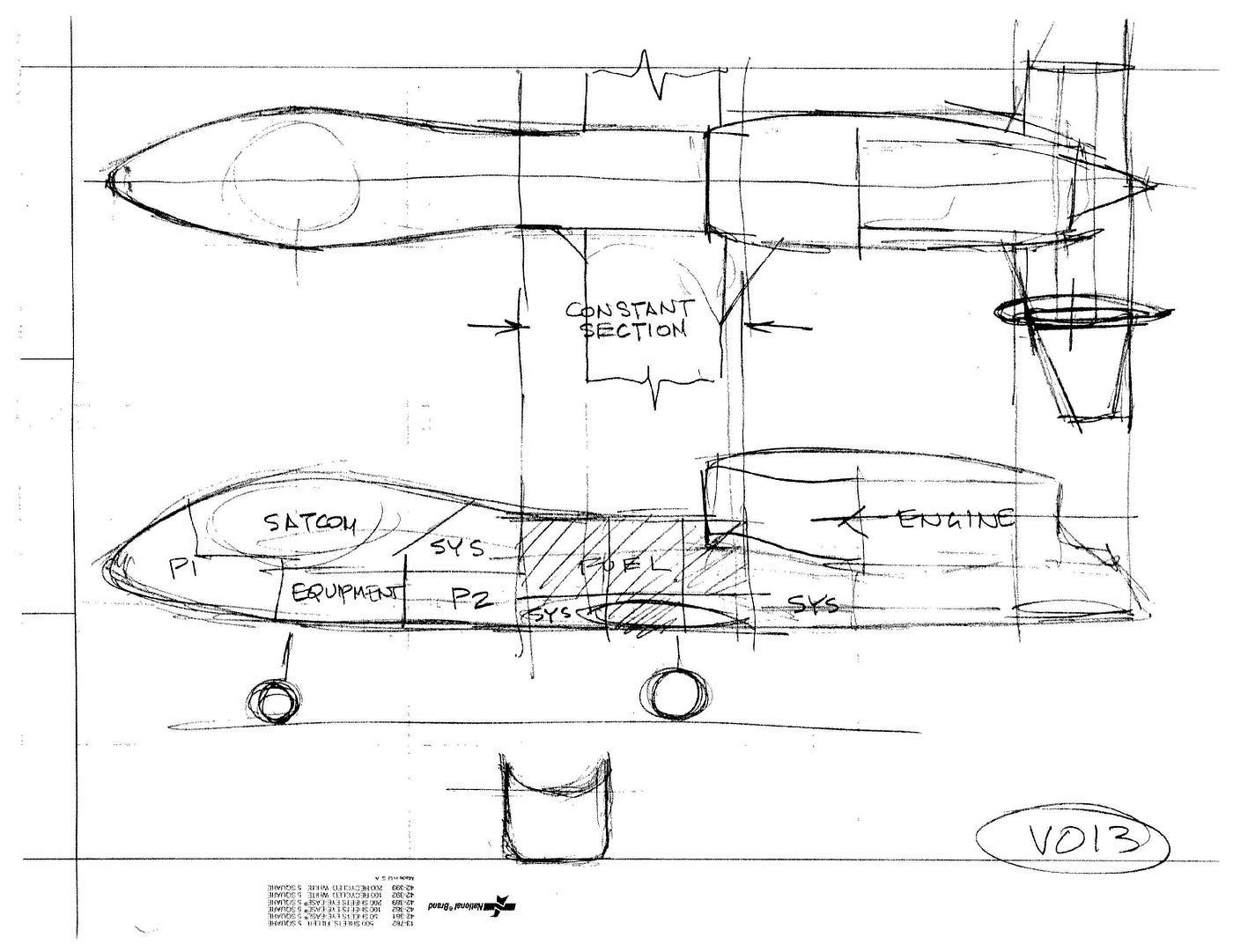 hight resolution of global hawk diagram wiring diagram mega global hawk diagram