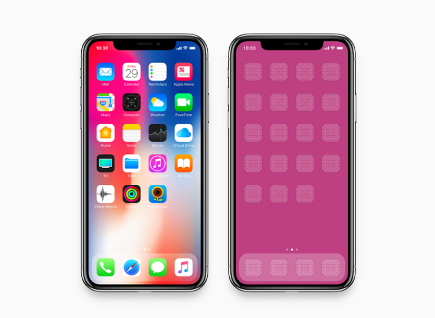 Whether it's windows, mac, either ios or even android, then you will have the ability to download the images using download button. 42 Best Iphone X Iphone Xs Max Mockups For Free Download Psd Sketch Png By Trista Liu Hackernoon Com Medium