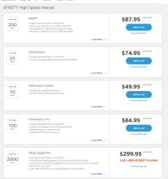 i give credit to the poor comcast agents who tried albeit unsuccessfully to help me you have to imagine that so few people inquire about this service  [ 1038 x 1143 Pixel ]