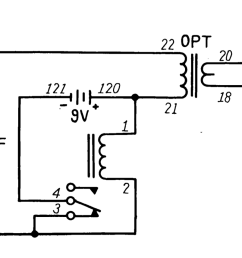 the idea is simple the relay starts closed using nc normally closed contact allowing current to energize the relay coil this opens the relay  [ 1400 x 856 Pixel ]