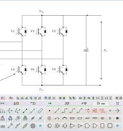 how to draw circuit diagrams in word saint asky medium draw circuit diagram in word draw circuit diagram word [ 1348 x 833 Pixel ]