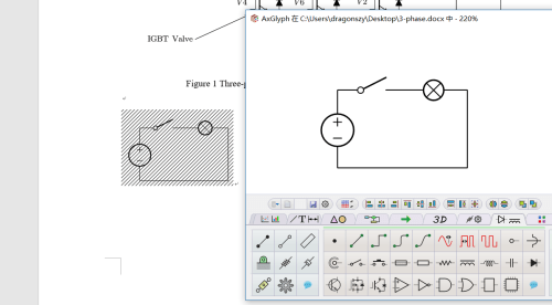 small resolution of how to draw circuit diagrams in word saint asky medium how to draw circuit diagram in ms word circuit diagram in word