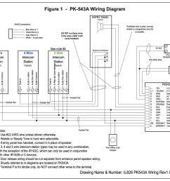 pk 543a wiring diagram from http www leedan com in 826 pdf [ 1400 x 1035 Pixel ]