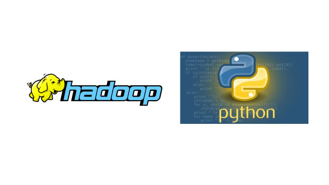 Map-Reduce with Python and Hadoop on AWS EMR  by ChiefHustler